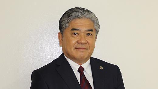 弁護士 堀井 昌弘
