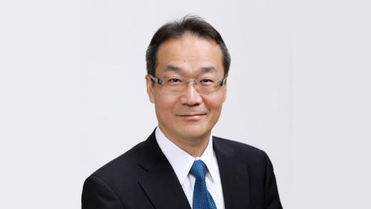 弁護士 上田 憲