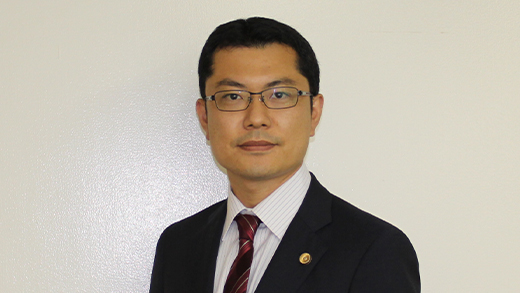 弁護士 安田 浩章
